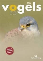 Cover Vogels