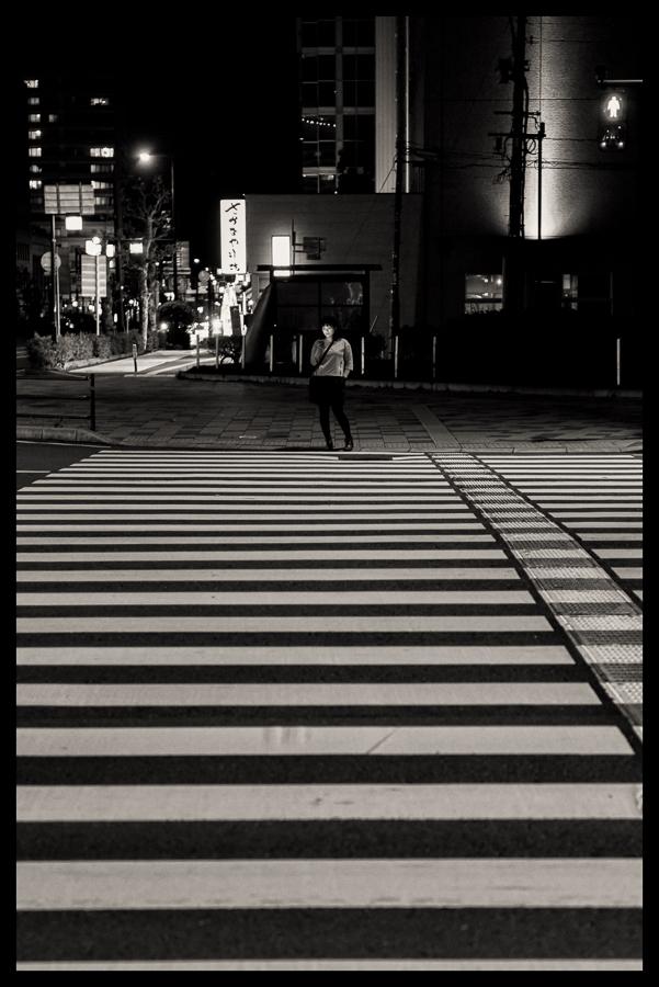 Waiting (Kagoshima)
