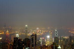 Hong Kong (2010)
