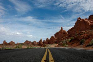 Road Division (USA 2006)