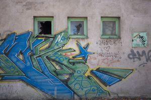 Otwock, Poland
