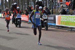 Runner (Netherlands, 2009)
